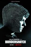 Poster of Black Mirror: Bandersnatch