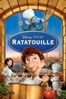 Poster of Ratatouille