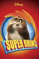Poster of Super Rhino