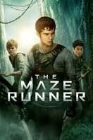 Poster of The Maze Runner