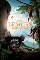 Poster of Island of Lemurs: Madagascar