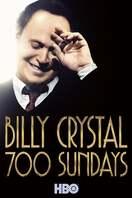 Poster of Billy Crystal: 700 Sundays