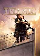 Poster of Titanic