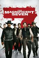 Poster of The Magnificent Seven