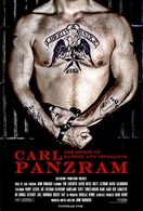 Poster of Carl Panzram: The Spirit of Hatred and Vengeance