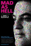 Poster of Mad As Hell
