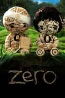 Poster of Zero