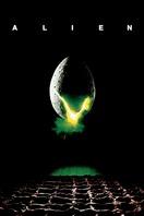 Poster of Alien