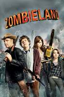 Poster of Zombieland