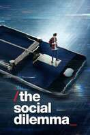 Poster of The Social Dilemma