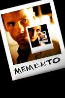 Poster of Memento
