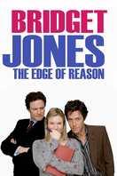 Poster of Bridget Jones: The Edge of Reason