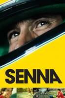 Poster of Senna