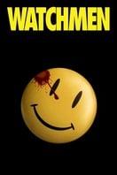 Poster of Watchmen