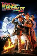 Poster of Back to the Future Part III
