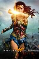 Poster of Wonder Woman