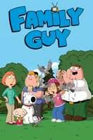 Poster of Family Guy