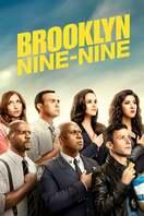 Poster of Brooklyn Nine-Nine