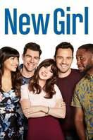 Poster of New Girl