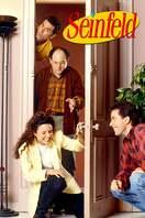 Poster of Seinfeld