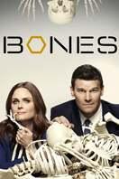 Poster of Bones