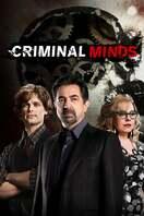 Poster of Criminal Minds