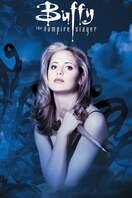 Poster of Buffy the Vampire Slayer