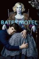 Poster of Bates Motel