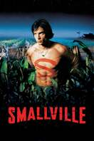 Poster of Smallville