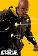 Poster of Marvel's Luke Cage