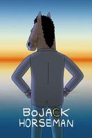 Poster of BoJack Horseman