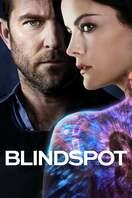 Poster of Blindspot