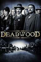 Poster of Deadwood