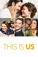 Poster of This Is Us