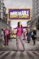 Poster of Unbreakable Kimmy Schmidt