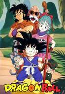 Poster of Dragon Ball