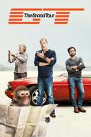 Poster of The Grand Tour