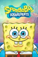 Poster of SpongeBob SquarePants