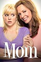 Poster of Mom