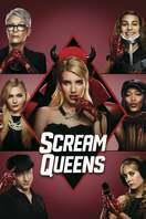Poster of Scream Queens