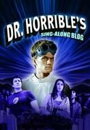 Poster of Doctor Horrible's Sing-Along Blog