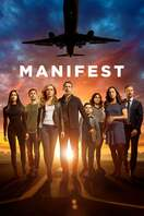 Poster of Manifest