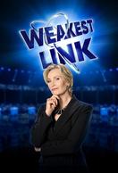 Poster of Weakest Link (US)