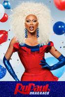 Poster of RuPaul's Drag Race