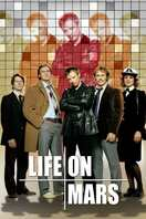 Poster of Life on Mars