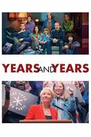 Poster of Years and Years