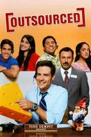 Poster of Outsourced