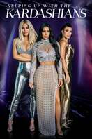 Poster of Keeping Up with the Kardashians