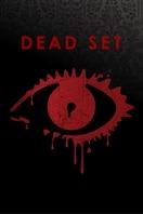 Poster of Dead Set