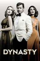 Poster of Dynasty
